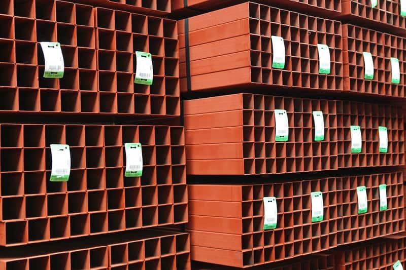 coated box steel profile,galvanized box steel profile,cold rolled steel profile, erw box profile, box profile turkey price, turkey steel box profile price