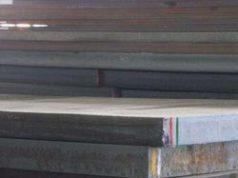 Boiler sheets , boiler steels, pressure resistant steels,16mo3 , P235, P265, P295, P355 and 16MO3, pressure resistant steel sheet