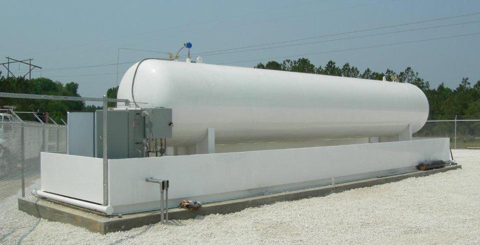 pressure resistant steels, boiler sheet, 16mo3 steel, p265 steeel
