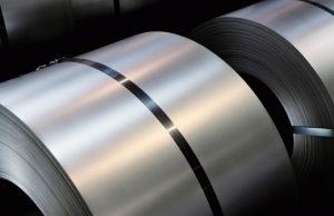 s235 grade steels, s235 steel properties, Steel grades and standardized, s235jr steel grades certificate, S235J2 Steel grade certifcate, S235J0 Steel