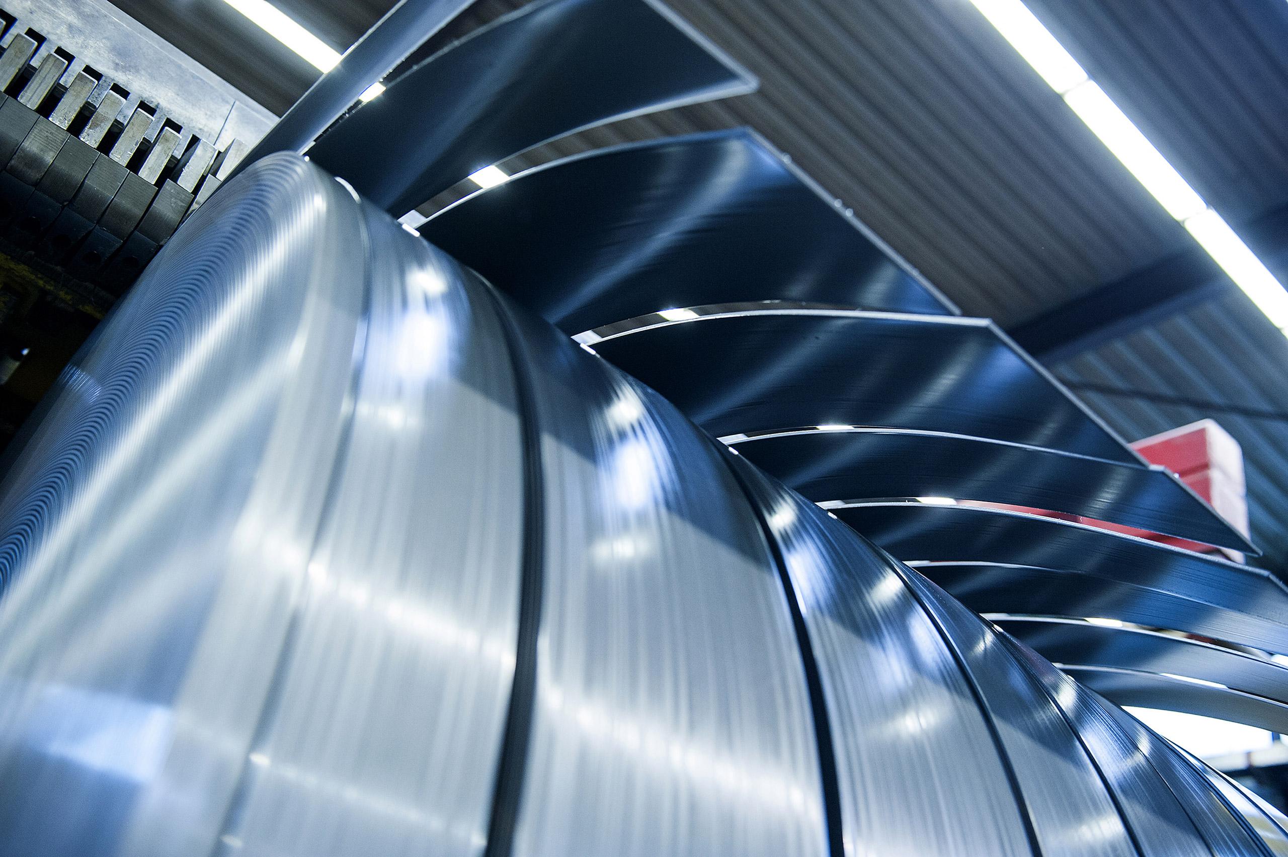 coils slitting, galvanized coil slitting,hot rolled coil slitting, cold rolled coil slitting, steel plate slitting