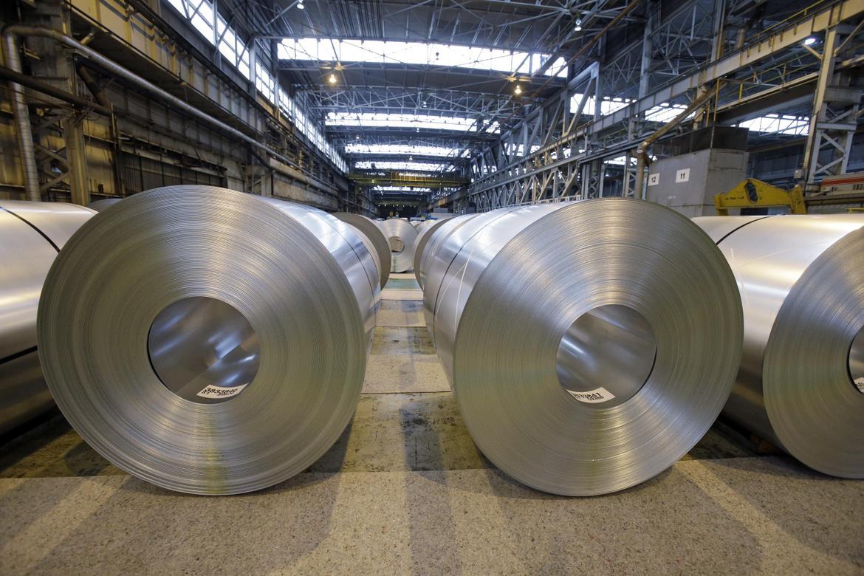 Steel price, metal price, carbon steel price, galvanized steel price, h beam price, upn price, u profil price