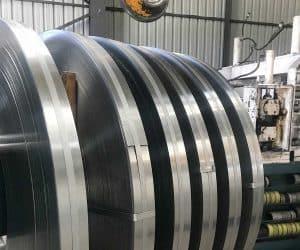 steel coils slitting, galvanized coils slitting, cold rolled steel slitting, hot roled coils slitting,steel slitting, turkish steel price