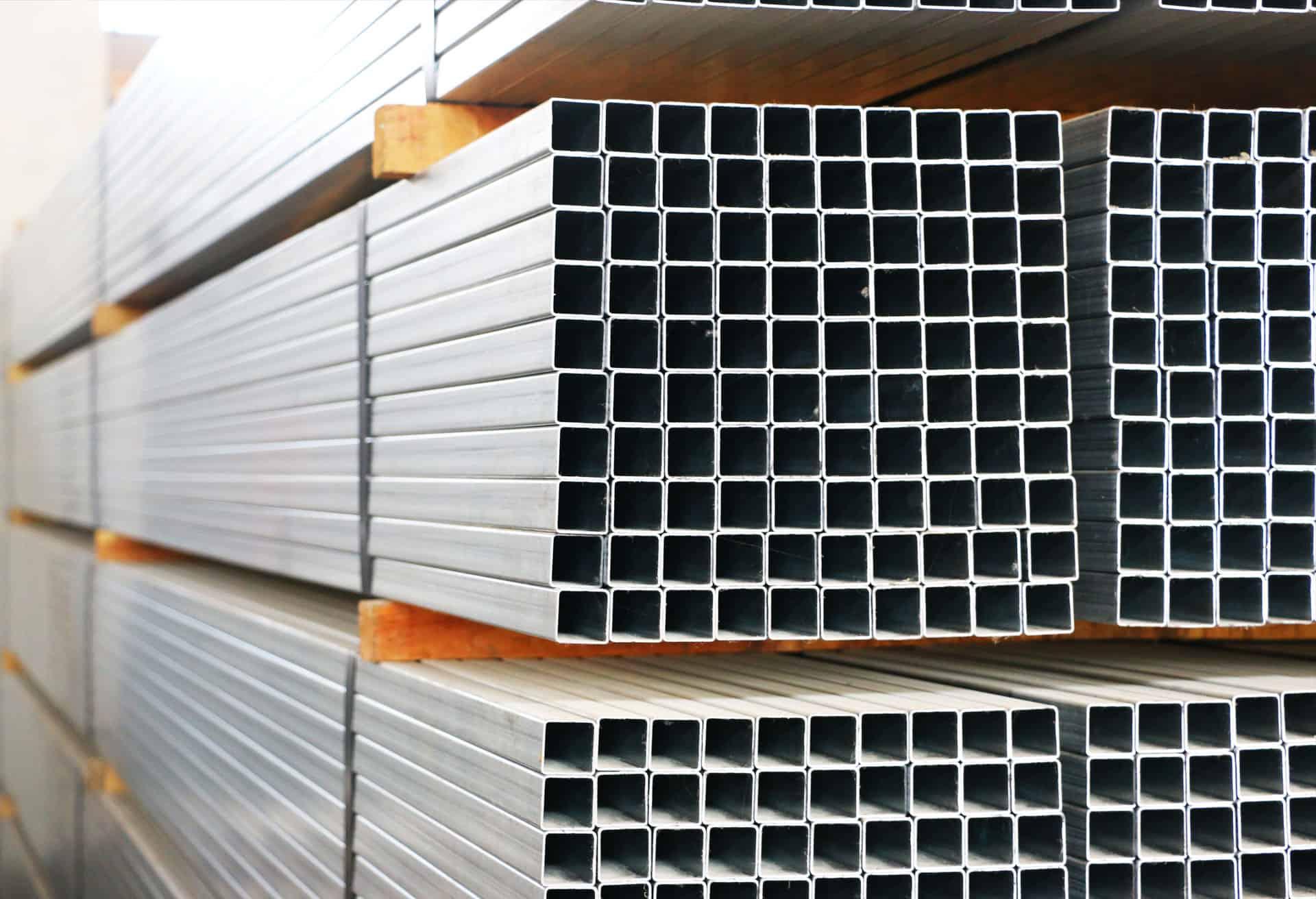 galvanized steel section profile,Galvanized box profile, galvanize hollow section profile, hollow section galvanized profile, turkish steel price, turkish steel profile price