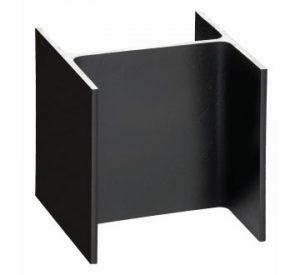 h steel profile,hea steel profile,heb steel profile, hem steel profile, hea steel beam, heb steel beam, hem steel beam,turkish steel price