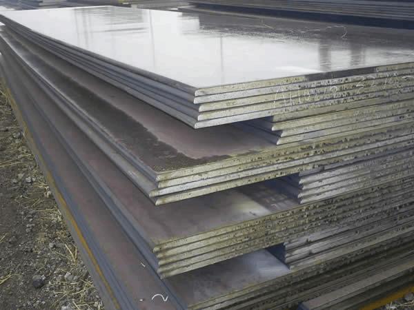 steel coils cutting, galvanized coils cutting, cold rolled steel slitting, hot roled coils cutting,steel cutting, turkish steel price