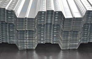 turkish trapezoidal sheet price,trapezoidal dec sheet price, turkish trapezoidal sheet producers,trapezoidal sheet production turkish