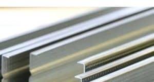 turkish drywall Profile price, turkish open profile price, turkish gypsum board profile price, istanbul Gypsum board profile, istanbul drywall profile price