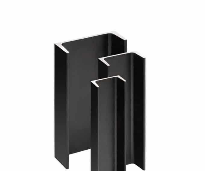 u beam, U section, Upn section, Upn steel profile, turkish u beam producer, Turkish Upn steel profile producer