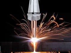 Turkish cnc laser cutting company, Istanbul laser cutting , Turkey cnc metal cutting, Turkish cnc laser cut price, Turkish metal cuttig price